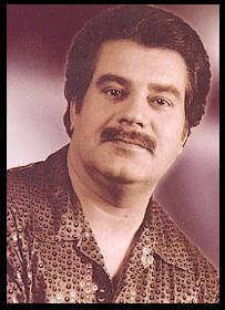 رحیم مهریار