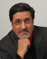 سید ضیا الدین قطبی