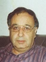 عبدالرشید آشتی