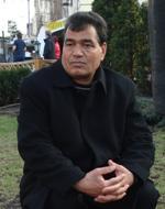 عبدالکریم (خشنود هروی کهدستانی)