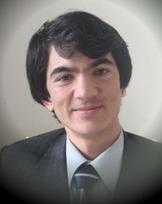 حسیب شریفی
