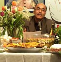 محترم مجید