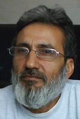 محمد عزیز (عزیزی)
