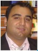 دکتور شهیر نثاری