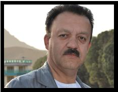 شهید سید حامد نوری
