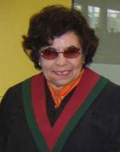 خانم شفیقه نورزی