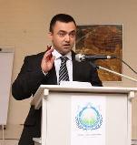 سید اکرام الدین