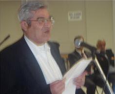 """محمد اسحاق  """" ثنا """""""