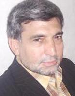 عبدالکریم  تا یب شریفی