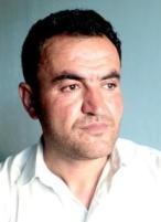 جانمحمد نبیزاده