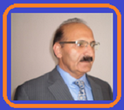 نورمحمد  غفوری