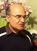 محمد یونس عثمانی
