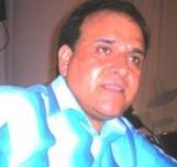 سید ولید صاعد