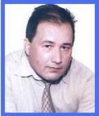 سمیع الدین افغانی