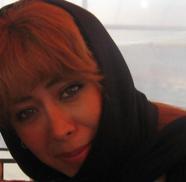 خانم شیما موسوی