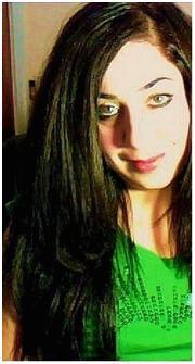 زهره صابر هروی ساجد