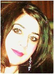 زهره صابر ساجد