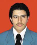 محترم  پرویز کامبخش