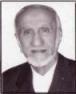 استاد حاجی محمد کاظمی
