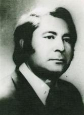 شهید مهدی ظفر
