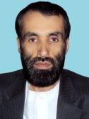 محمد نعیم کریمی