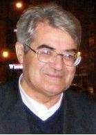 محمد اسحاق « ثنا »