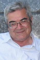 محمد اسحاق ثنا