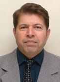 دوکتور صلاح الدین سعیدی – سعیدافغانی