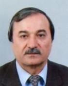 محترم نورالدین همستگر