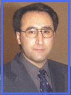 محمد زرگرپور