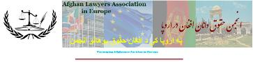 AfghanLawyersAssociation