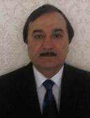 نور الدین همسنگر