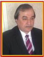 محترم نورالدین همسنگر