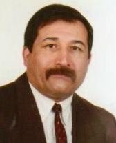 محترم برهان الدین « سعیدی »