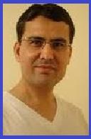 شفیق احمد ستاک