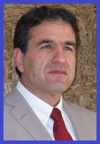 منصور احمد زی