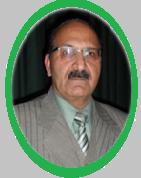 محترم نورمحمد غفوری