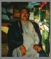 """شاد روان استاد سید محمد """" دروگر """""""