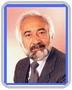 محترم استاد عبد الجبار توکل هروی
