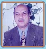 الحاج محمد ابراهیم حبیب زی