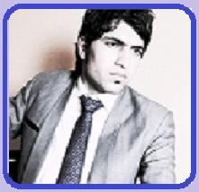 هاکان مسعود نوابی