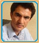 محترم حسیب شریفی