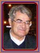 """محترم محمد اسحاق """"ثنا"""""""
