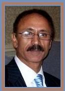 محترم نذ یر احمد ظفر