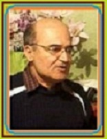 یونس عثمانی