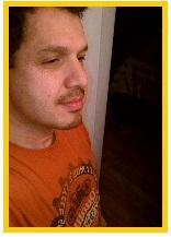 سید ولیشاه عالمی