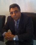 نذیر احمد « مشفق »
