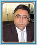 NazirAhmadMoshfeq