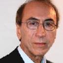 علی احمد زرگر زرگرپور