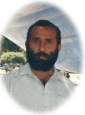 صوفی کریم فیضانی